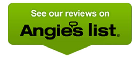 Angie's List Reviews San Diego General Contractor