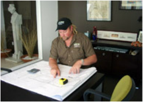 San Diego Construction Company - Home Remodeling